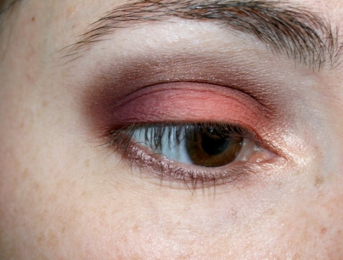 Monday_Shadow_Challenge_Makeup_Corail_06