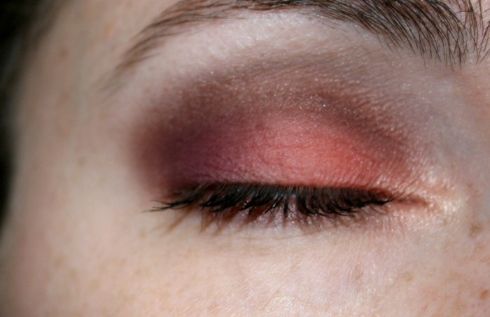 Monday_Shadow_Challenge_Makeup_Corail_07