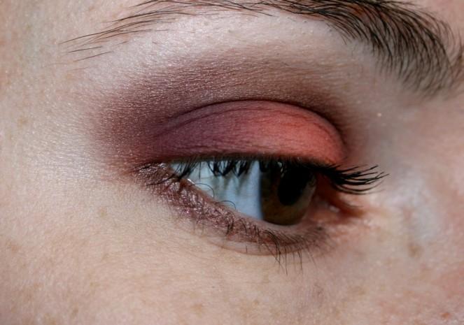 Monday_Shadow_Challenge_Makeup_Corail_08