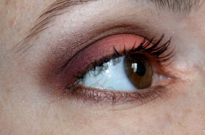 Monday_Shadow_Challenge_Makeup_Corail_09
