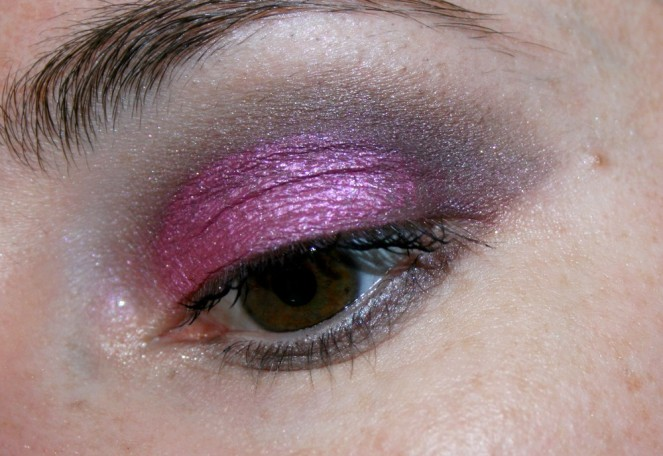Monday_Shadow_Challenge_makeup_fuchsia_03