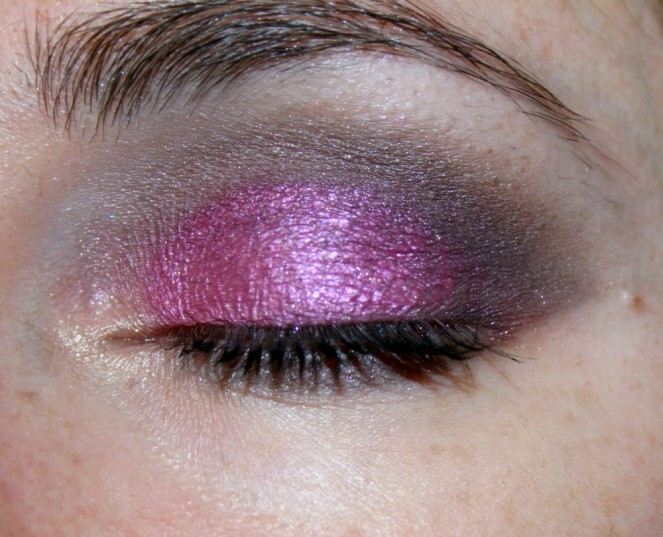 Monday_Shadow_Challenge_makeup_fuchsia_04