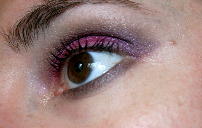 Monday_Shadow_Challenge_makeup_fuchsia_05