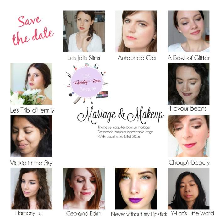 thumbnail_RDV Beauté-Makeup-Mariage-Planche Finale