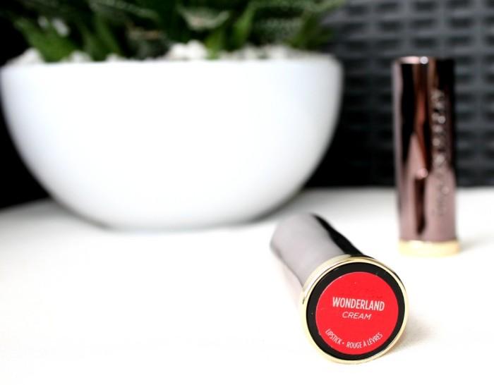 vice_lipstick_urban_decay_avis_04