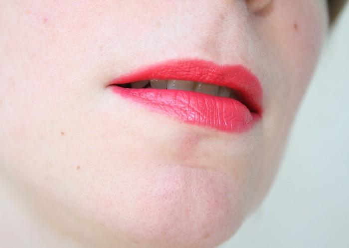 vice_lipstick_urban_decay_avis_10