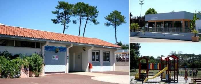villages_sous_les_pins_les_landes_aquitaine_léon_33