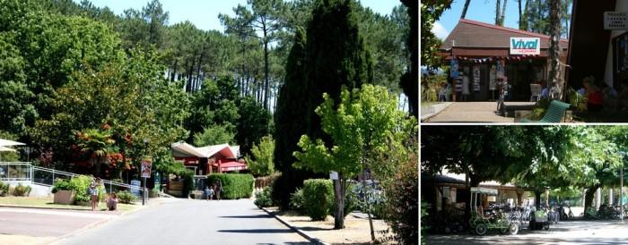 villages_sous_les_pins_les_landes_aquitaine_léon_34