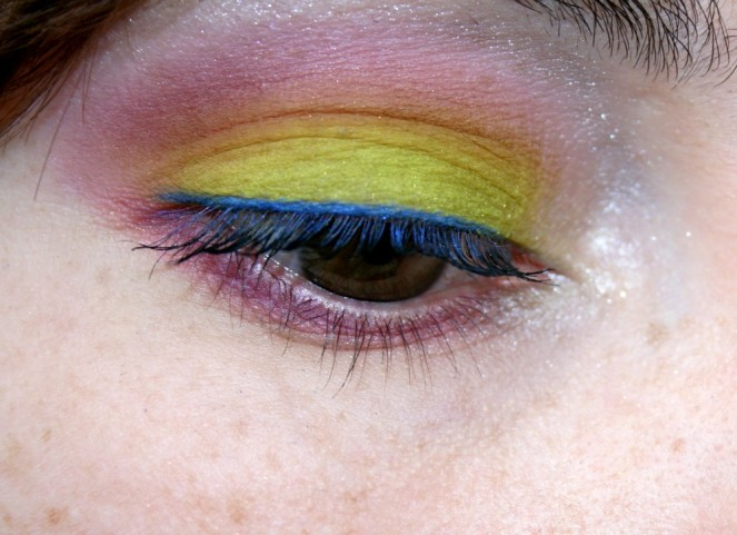 makeup_electric_palette_trash_savage_chaos_03