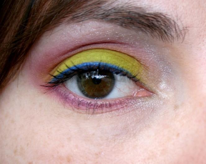 makeup_electric_palette_trash_savage_chaos_05