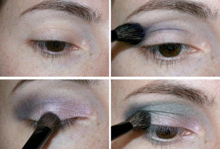 makeup_mauve_vice_4_msc_01