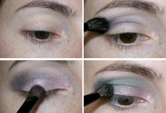makeup_mauve_vice_4_msc_01