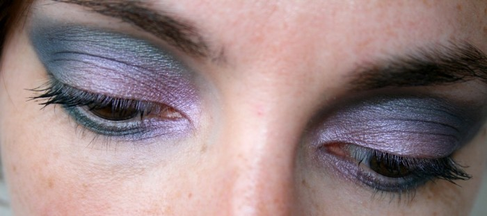 makeup_mauve_vice_4_msc_02