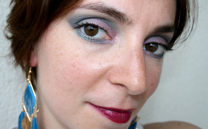 makeup_mauve_vice_4_msc_05