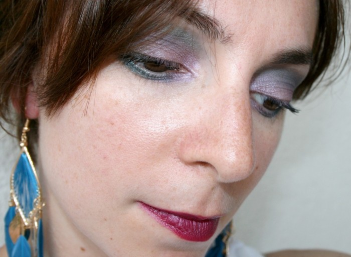 makeup_mauve_vice_4_msc_06