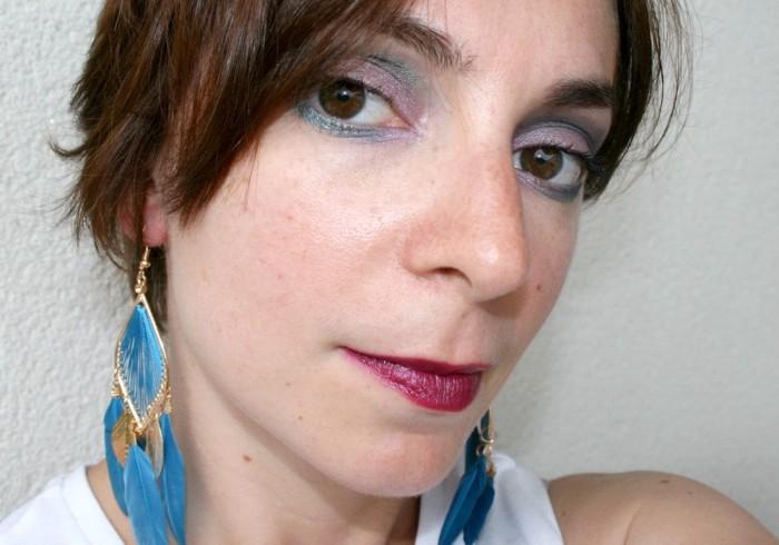 makeup_mauve_vice_4_msc_07