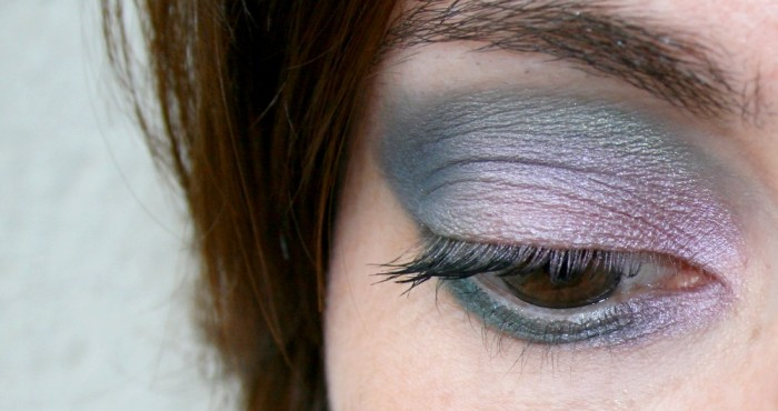 makeup_mauve_vice_4_msc_08