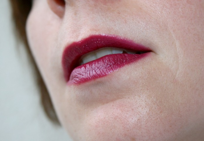 makeup_mauve_vice_4_msc_09