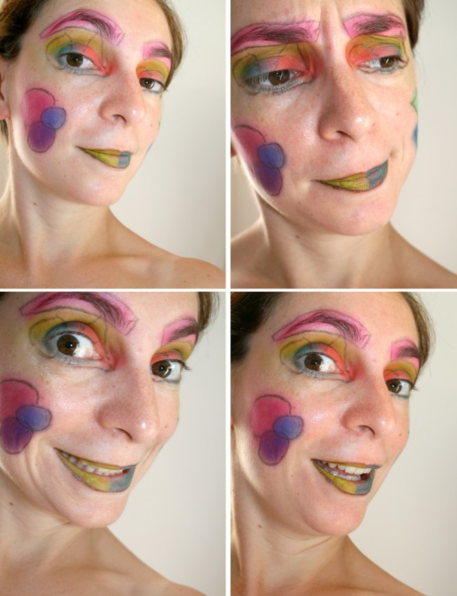 makeup_pop_art_clownesque_electric_palette_01