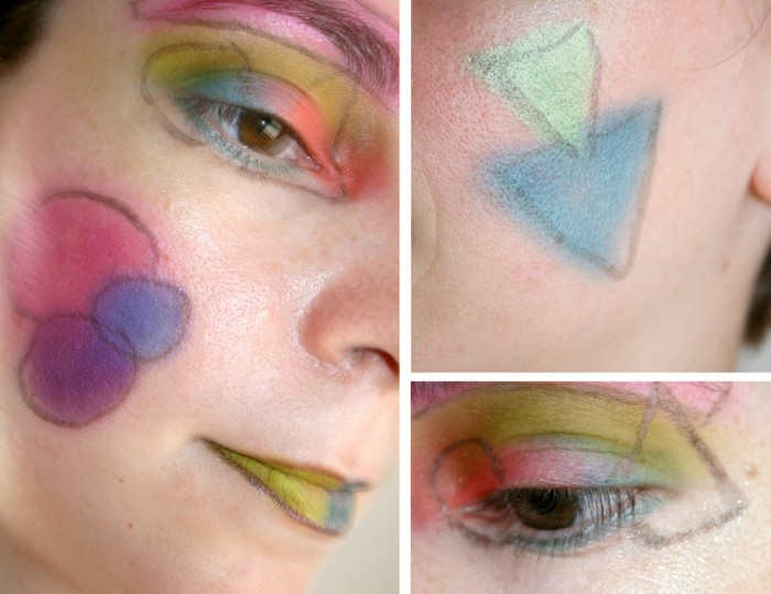 makeup_pop_art_clownesque_electric_palette_04