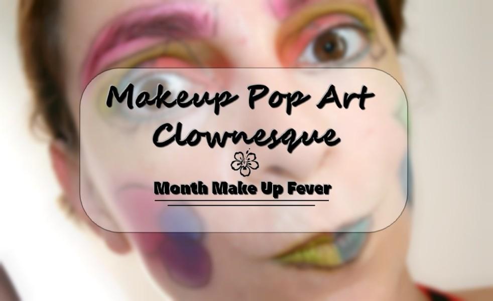 makeup_pop_art_clownesque_electric_palette_05