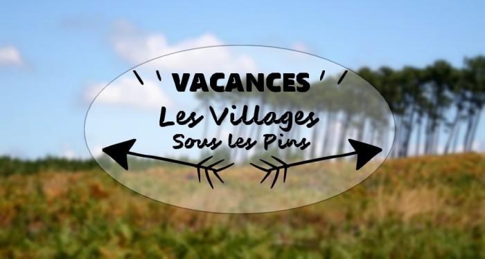 villages_sous_les_pins_les_landes_aquitaine_léon_36