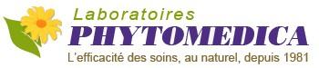 cataplasme_chaud_phytonature_phytomédica_avis_06