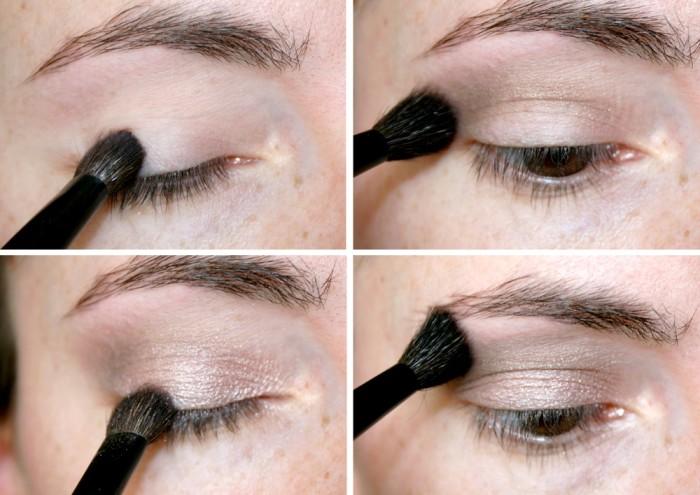 makeup_jour_nuit_rdv_beaute_choupnbeauty_01