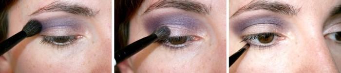 makeup_jour_nuit_rdv_beaute_choupnbeauty_04