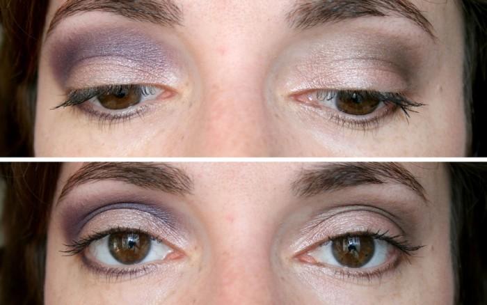 makeup_jour_nuit_rdv_beaute_choupnbeauty_07