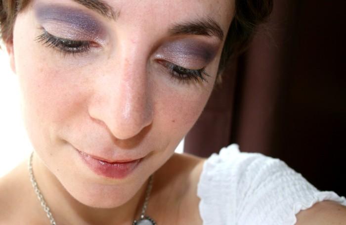 makeup_jour_nuit_rdv_beaute_choupnbeauty_09
