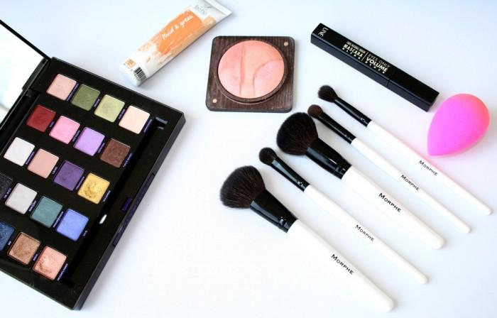 makeup_jour_nuit_rdv_beaute_choupnbeauty_12