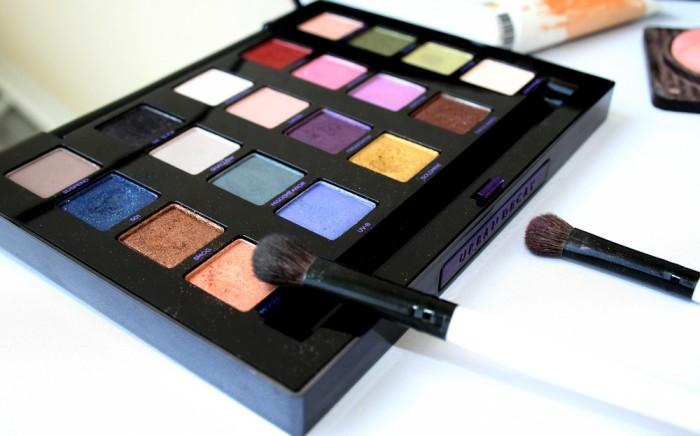 makeup_jour_nuit_rdv_beaute_choupnbeauty_13