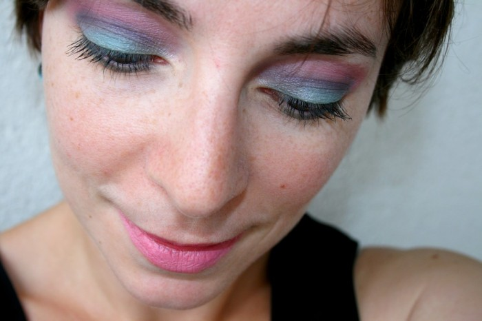 makeup_rose_bonbon_msc_02
