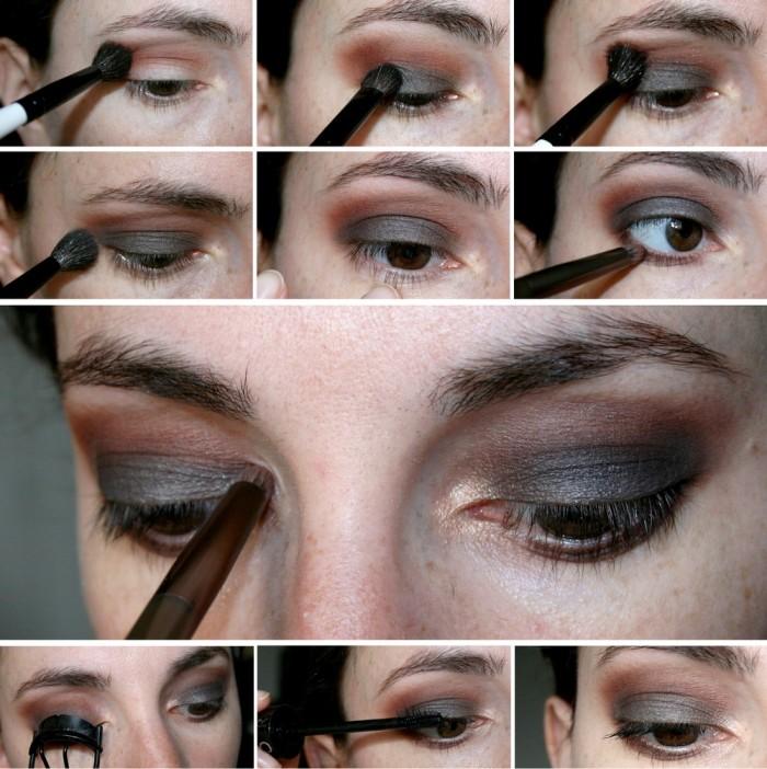makeup_sweet_peach_msc_brique_01