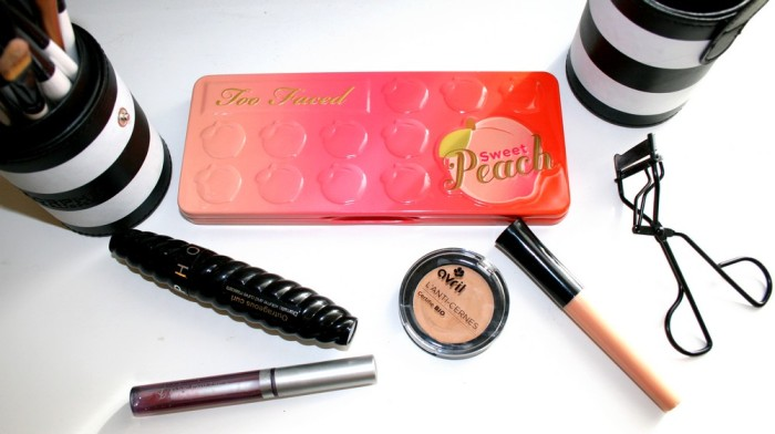 makeup_sweet_peach_msc_brique_02