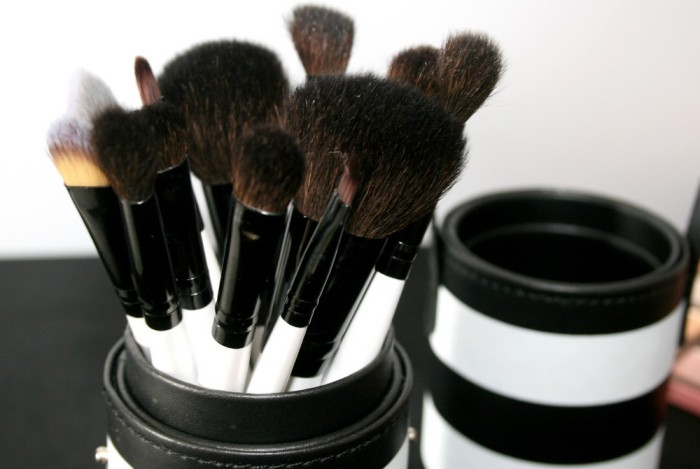 morphe_brushes_travel_kit_avis_01