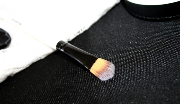 morphe_brushes_travel_kit_avis_06