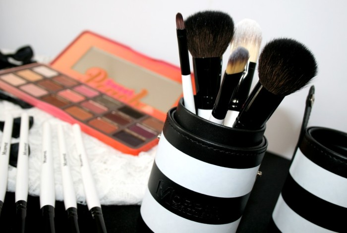 morphe_brushes_travel_kit_avis_09