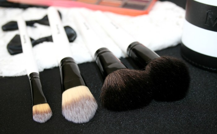 morphe_brushes_travel_kit_avis_19
