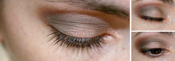 palette_colorsandmakeup_serenade_avis_makeup_01