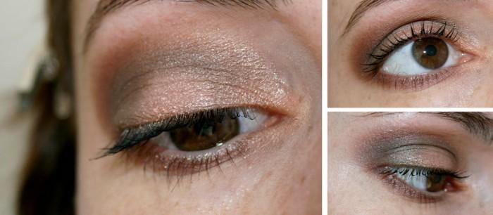 palette_colorsandmakeup_serenade_avis_makeup_02