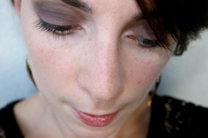 maquillage_de_soiree_palette_avril_01