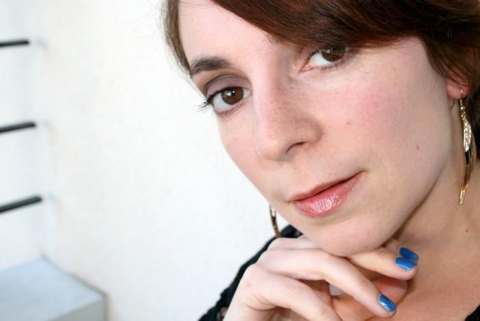 maquillage_de_soiree_palette_avril_02