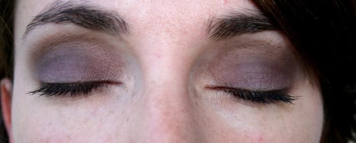 maquillage_de_soiree_palette_avril_04