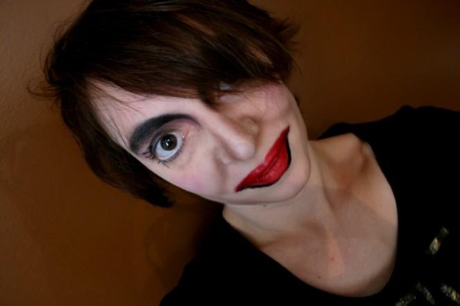 tutoriel_makeup_creepy_doll_mmuf_halloween_04