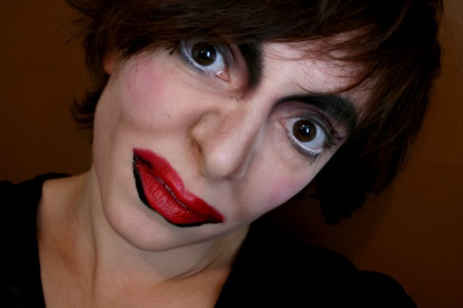 tutoriel_makeup_creepy_doll_mmuf_halloween_05