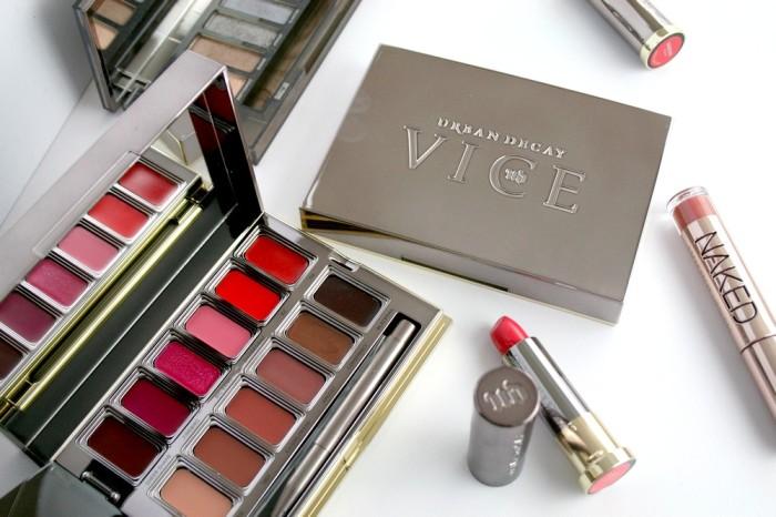 avis_vice_lipstick_palette_blackmail_03