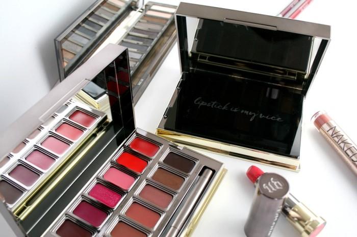 avis_vice_lipstick_palette_blackmail_04