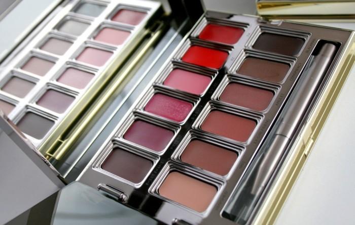 avis_vice_lipstick_palette_blackmail_07